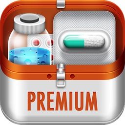 Convert Drugs Premium - Equivalent Medications