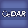 CeDAR - Ventral Hernia