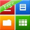 金ソフトOffice