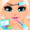 Play Makeover & Dress Up