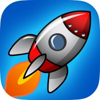 Codes for Spaceship Joyride! Hack