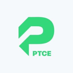 Pharmacy Technician Exam Prep 2017 Edition