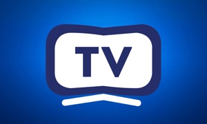 TV Deluxe