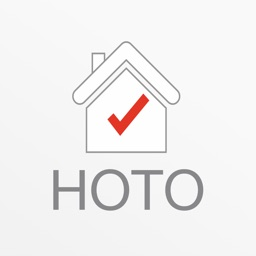 Hoto - Check-in-Check-out your property