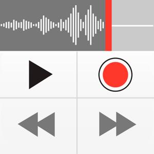 Dictate + Connect (Dictamus) app