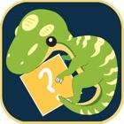 Dinosaur Memory Games icon