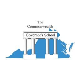 Commonwealth Governor's School - Campus Affairs