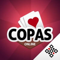 Codes for Copas Online Hack