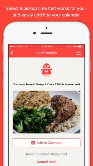 Best App To Find Food Near You