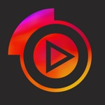 Gif Forge - GIF Maker, Editor, Viewer, Player