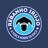 点击获取Rebanho Irujo
