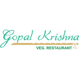 Gopal Krishna Food Ordering