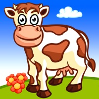 Codes for Funny Farm Games Hack