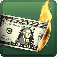 Codes for Burn Money Slot Machine Hack