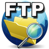FTP Client File - GiulioCaruso.IT