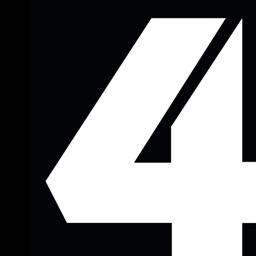 4x4 Club