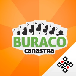 Buraco Canastra Online