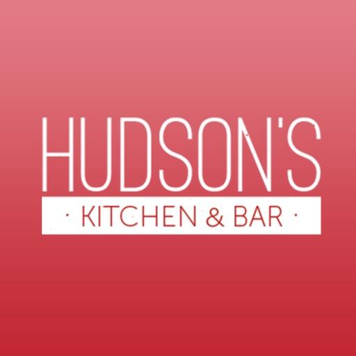 Hudson's Cafe 2Go