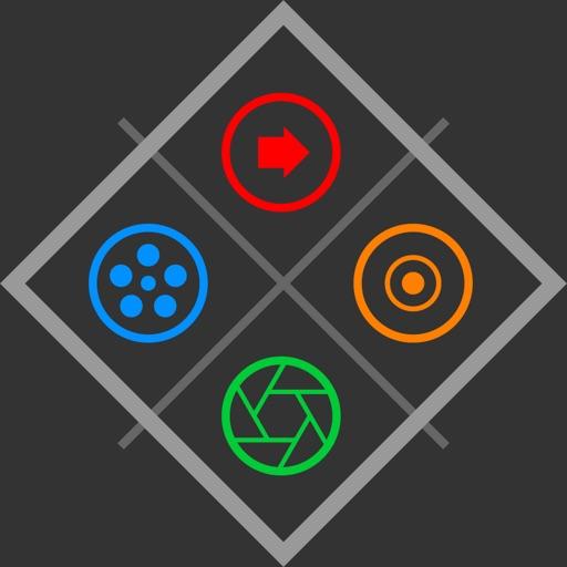 Data Calc Pro 2 Icon