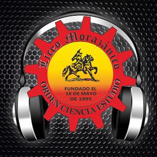 Morazanico Radio