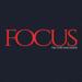 69.Focus Factory Magazine