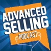 Advanced Selling - A Sales App For Sales Leaders