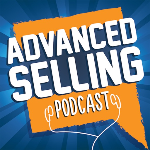 Advanced Selling - A Sales App For Sales Leaders show image