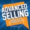 Bringing you weekly episodes of the Advanced Selling Show, hosted by Bill Caskey and Bryan Neale