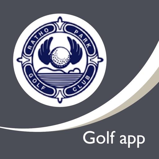 Ratho Park Golf Club - Buggy