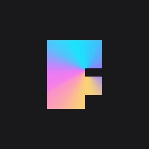 Fotomecha - continuous shoot & animated GIF camera