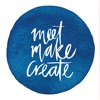 Meet Make Create