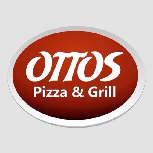 Otto's Pizza & Grill