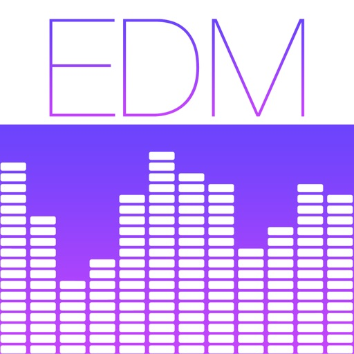 EDM Studio 2 - Create Electronic Dance Music