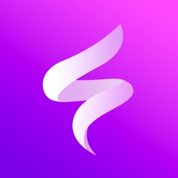 Fitway: Personal fitness trainer to lose weight