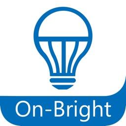 OB LIGHTING