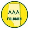 Association of Alberta Agricultural Fieldmen/AAAF