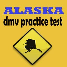 alaska dmv practice test