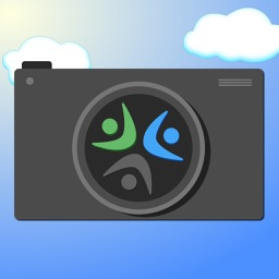 SimpleConsign Photo