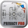 Privacy Folder Pro - Secret Photo & Video Storage