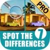 点击获取Spot the differences puzzle game – Pro
