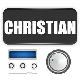 Christian Music - Radio Stations