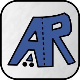 App-A-Ride