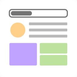 ついりす -リスト専用アプリ -