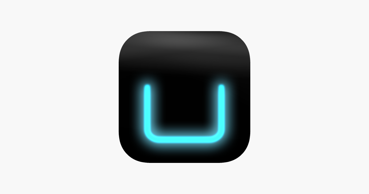 padbay im app store. Black Bedroom Furniture Sets. Home Design Ideas