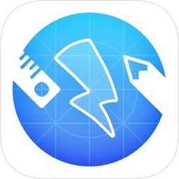 InstaLogo Logo Creator - Graphic & design maker