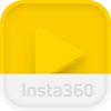 Insta360Player-360° panoramic content player