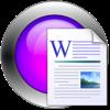 WebsitePainter - Ambiera