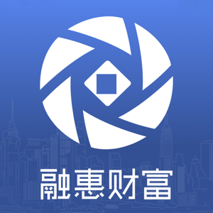 融惠国际 app