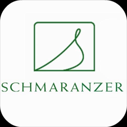 Schmaranzer