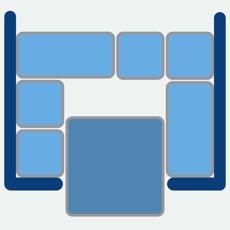 Activities of Slider by TKO Solutions